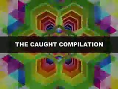 the funny caught compilation