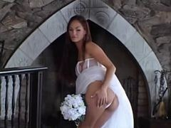 Here Cum The Brides #2