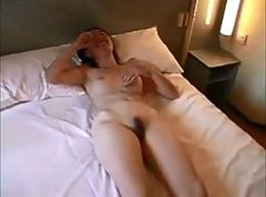 Hot wife shared with black stud