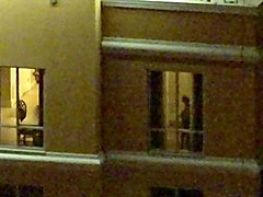 windows spy 30x zoom