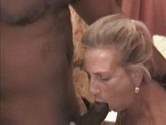 Mature Swinger Wife Gets Fucked By Black Guy.eln