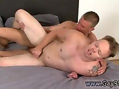 male orgasm sex clip first time josh jared and mj mihangel