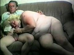 Freak Of Nature 60 Funny Mature Sexclub
