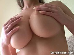 Busty Alina Perfect Boobs - Xhamster.com