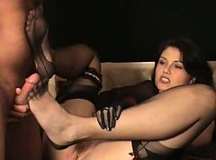 Nylons & Stockings 30 Part 3 !!!!!