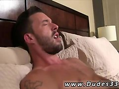 boys in boys gay porn movies full length nate and isaac can slightly