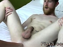 boy sex nude gay porn condom he's into fisting, watersports,