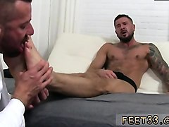 gay sex photos sisters movies dolf's foot doctor hugh hunter