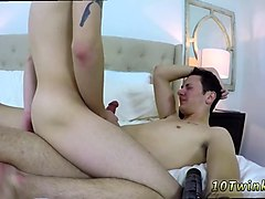 ballet boys fucking ballet boys porn movietures and  cute gay boys movies self shot