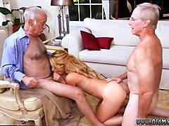 young girl fuck old man movietures xxx frankie and the gang tag team a door to door