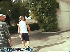 erect mature male outdoor pics and masturbating outdoors gay how mischievous is that