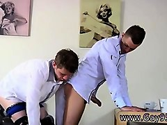 how man lick and eat pussy stories gay porn movie sex male n