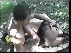 Young and Transexual 5 Scene=2