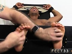 my forts time sex gay porno mikey tickle d in the tickle cha