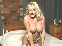 Spend an hour with british milf louise hodges