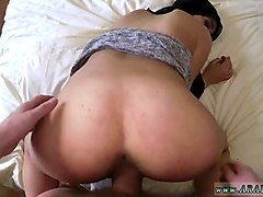 sex amateur arab old 21 yr old refugee in my hotel room for sex