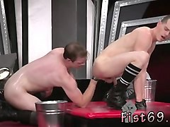 young boy gay porn fisting in an acrobatic 69, axel abysse s