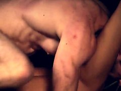 male slave nipple and rough ally first time fed up with wait
