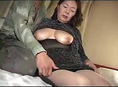 Chinese porn videos