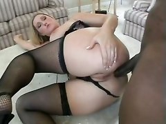 White Big Ass Bitch Part 2