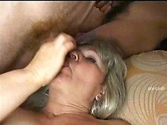 Russian Mature Part 3 Of 4