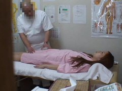 Japanese Massage Fuck 30